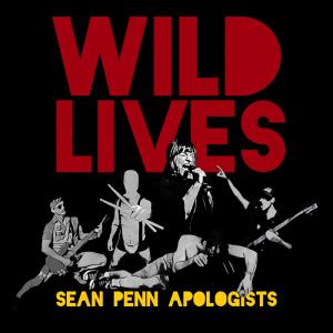 wild-lives-album-review-marquee-magazine