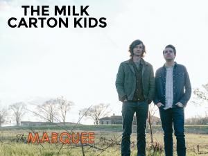 Milk Carton Kids 1376 x 1032