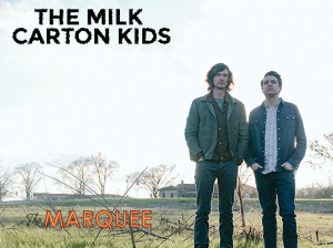 Milk Carton Kids 536 x 402