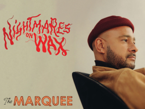 Nightmares on Wax 1376 x 1032