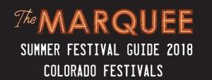 colorado-festivals-july-marquee-magazine