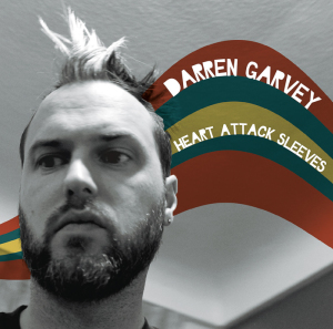 darren-garvey-album-review-marquee-magazine