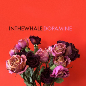 in-the-whale-album-review-marquee-magazine