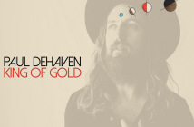 paul dehaven album review marquee magazine