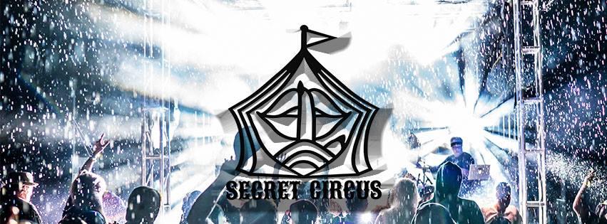 secret-circus-camping-music-festival-marquee-magazine