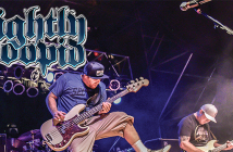 slightly stoopid feature marquee magazine
