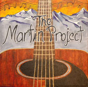 the-martin-project-album-review-marquee-magazine