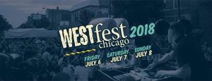 westfest marquee magazine
