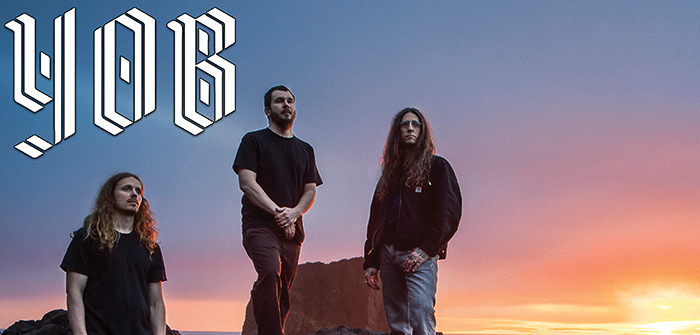 yob feature marquee magazine