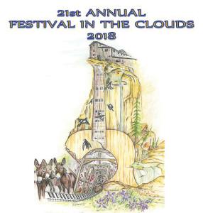 alma-2018-festival-marquee-magazine