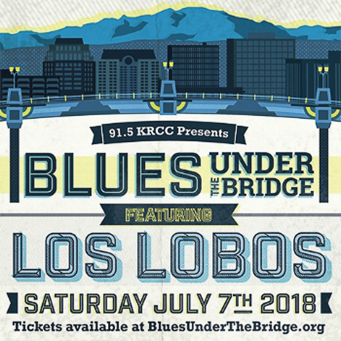 Colorado Festivals and Events in July | Marquee Magazine