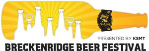 breckenridge beer festival marquee magazine