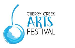 cherry-creek-arts-festival-marquee-magazine