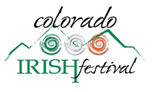 colorado-irish-festival-marquee-magazine