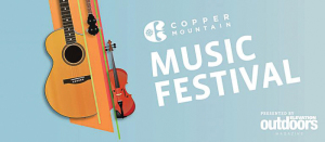 copper mountain music festival marquee magazine