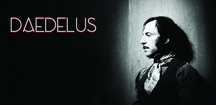 daedelus feature marquee magazine