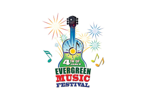 evergreen-music-festival-marquee-magazine