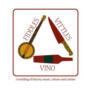 fiddle vittles vino festival marquee magazine