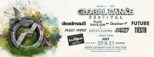 global dance festival marquee magazine