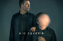 kid reverie album review marquee magazine