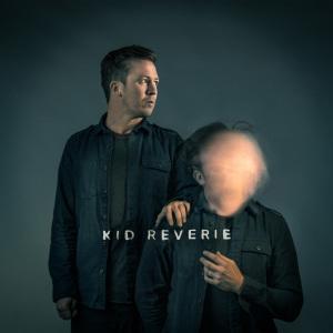 kid-reverie-album-review-marquee-magazine
