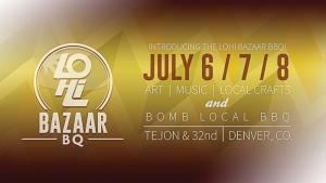 lohi bazaar bbq festival marquee magazine