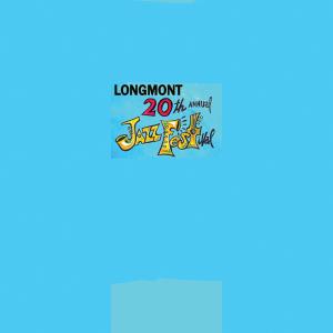 longmont jazz festival marquee magazine