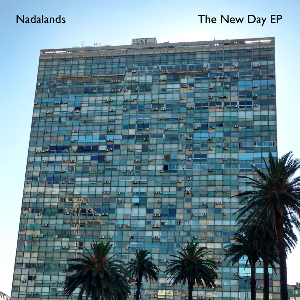 nadalands album review marquee magazine