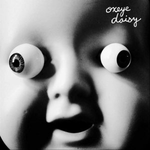 oxeye-daisy-album-review-marquee-magazine