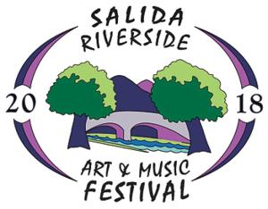 salida riverside festival marquee magazine