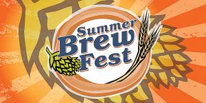 summer brew fest marquee magazine