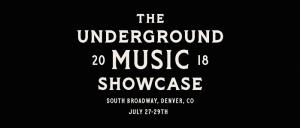 underground-music-showcase-festival-marquee-magazine