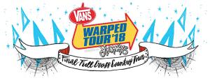 vans-warped-tour-festival-marquee-magazine