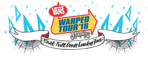 vans warped tour marquee magazine
