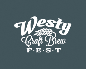 westy-craft-brew-fest-marquee-magazine