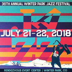 winter-park-jazz-festival-marquee-magazine