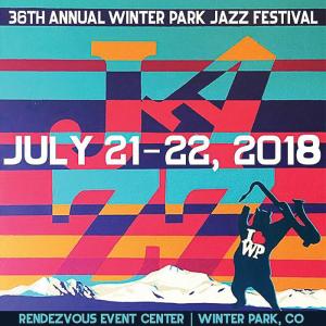 winter park jazz festival marquee magazine