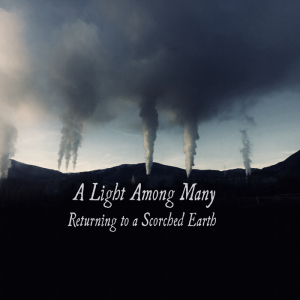 a-light-among-many-album-review-marquee-magazine
