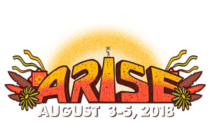 arise music festival marquee magazine
