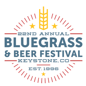 bluegrass and beer festival marquee magazine