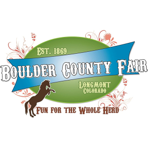 boulder-county-fair-festival-feature-marquee-magazine