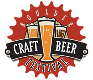boulder-craft-beer-festival-feature-marquee-magazine