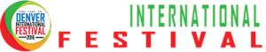denver international festival marquee magazine