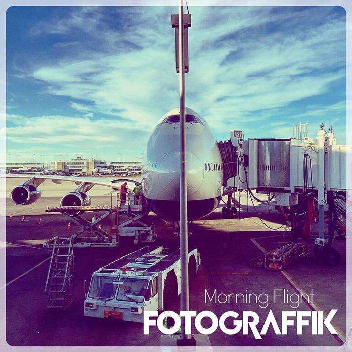 fotograffik album review marquee magazine