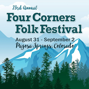 four-corners-folk-festival-feature-marquee-magazine