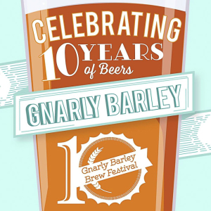 gnarly-barley-festival-feature-marquee-magazine