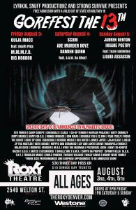 gorefest-festival-feature-marquee-magazine