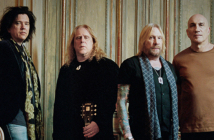 govt mule feature article marquee magazine