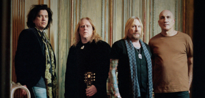 govt-mule-experience-feature-article-marquee-magazine