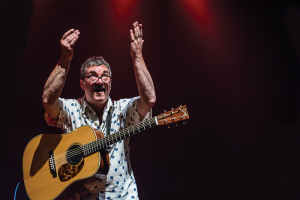 larry-keel-experience-feature-article-marquee-magazine